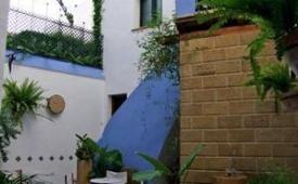 Oferta Viaje Hotel Hotel Casa Alborada Hostal en Conil de la Frontera