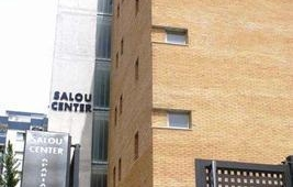 Oferta Viaje Hotel Hotel Apartamentos Salou Center en Salou
