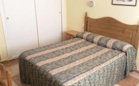 Oferta Viaje Hotel Hotel Hostal Virgen del Rocio II en Torremolinos