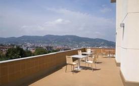 Oferta Viaje Hotel Hotel Palacio de Asturias en Oviedo