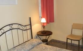 Oferta Viaje Hotel Hotel Perez Montilla Pension en Sevilla