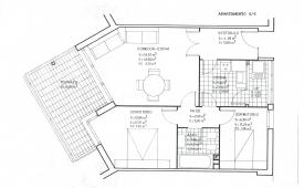 Oferta Viaje Hotel Hotel Voralmar-Mas d'en Gran Apartaments en Cambrils