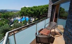 Oferta Viaje Hotel Hotel Ciutat de Palol Aparthotel en Platja d`Aro