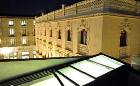 Oferta Viaje Hotel Hotel Antídoto Rooms Hostal en Toledo