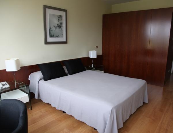 Oferta Viaje Hotel Hotel Santa Beatriz de Silva en Mengíbar