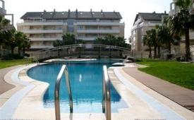Oferta Viaje Hotel Hotel Elegance Apartamentos en Denia