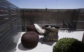 Oferta Viaje Hotel Hotel Salamanca Suite Studios en Salamanca