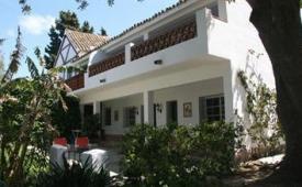 Oferta Viaje Hotel Hotel Cortijo Fontanilla en Conil de la Frontera