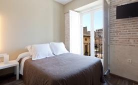 Oferta Viaje Hotel Hotel DingDong Nuns Hostal en Valencia