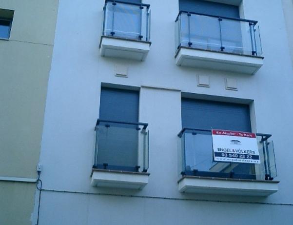 Oferta Viaje Hotel Hotel Sitges Apartamentos en Sitges