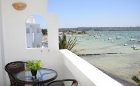Oferta Viaje Hotel Hotel Apartamentos Sabina Playa en La Savina
