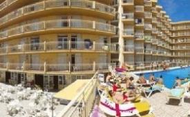 Oferta Viaje Hotel Hotel Roulette 2* Isla de Ibiza en Insel - Ibiza