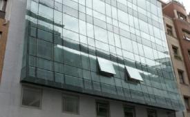Oferta Viaje Hotel Hotel Apartamentos Turisticos Edificio Santiago en Bilbao