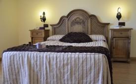Oferta Viaje Hotel Hotel A Posada en Tembleque