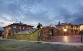 Oferta Viaje Hotel Hotel Real Casona de las Amas en Azofra
