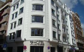 Oferta Viaje Hotel Hotel Aroi Ponferrada en Ponferrada