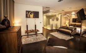 Oferta Viaje Hotel Hotel Los Almirantes Boutique en Medina de Rioseco
