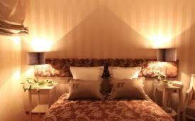 Oferta Viaje Hotel Hotel Real Valle Ezcaray en Zorraquín