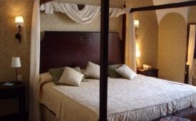 Oferta Viaje Hotel Hotel Domus Selecta Casa Escobar Jerez en Valencia de Alcántara