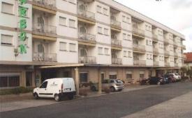 Oferta Viaje Hotel Hotel Con D' Arbon en Sanxenxo