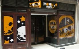 Oferta Viaje Hotel Hotel Moon Hostel Bio en Bilbao