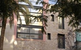 Oferta Viaje Hotel Hotel Barcelona Apartment Allada en Barcelona