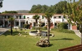 Oferta Viaje Hotel Hotel Cala Montjoi, Ciudad de Vacaciones en Rosas