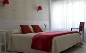 Oferta Viaje Hotel Hotel Hostal Star Madrid en Madrid