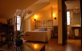 Oferta Viaje Hotel Hotel Hospederia Princesa Elima en Brihuega