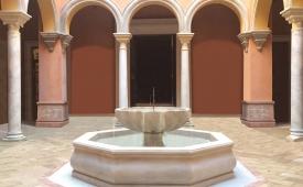 Oferta Viaje Hotel Hotel Casa del Poeta en Sevilla