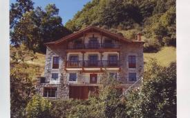 Oferta Viaje Hotel Hotel Sobrevilla Sobrevilla en Espinama
