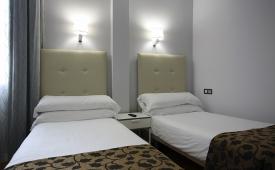 Oferta Viaje Hotel Hotel Casual Bilbao Gurea en Bilbao
