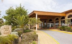 Oferta Viaje Hotel Hotel Aparthotel ILUNION Tartessus Sancti Petri en Chiclana de la Frontera