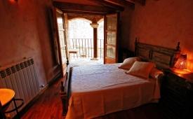 Oferta Viaje Hotel Hotel Orgullo Rural en Bermellar