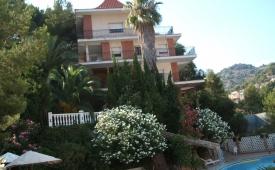 Oferta Viaje Hotel Hotel Porta del Cel Casas Rurales en Serra