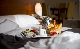 Oferta Viaje Hotel Hotel Via Argentum en Silleda