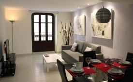 Oferta Viaje Hotel Hotel Apartamentos Negrito Art en Valencia