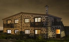 Oferta Viaje Hotel Hotel Melva Suite en La Caldera