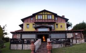 Oferta Viaje Hotel Hotel Posada El Valle en Ongayo