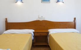 Oferta Viaje Hotel Hotel Louty Casa Esteva Hostel en Capdepera