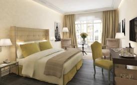 Oferta Viaje Hotel Hotel Urso & Spa en Madrid