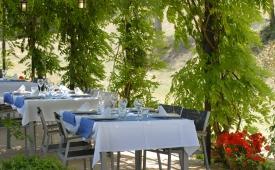 Oferta Viaje Hotel Hotel Can Rosich Rural House en Santa Susana
