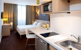 Oferta Viaje Hotel Hotel Bluebay City Barcelona Sant Cugat en Barcelona