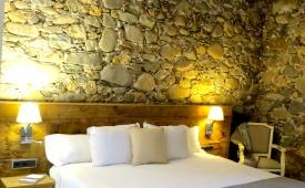 Oferta Viaje Hotel Hotel Mas Carreras 1846 en Bordils