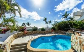 Oferta Viaje Hotel Hotel Garden Beach Apartamentos en Morro Jable