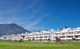 Oferta Viaje Hotel Hotel Tryp Estepona Valle Romano en Estepona