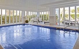 Oferta Viaje Hotel Hotel Villa Chiquita en Colònia Sant Jordi
