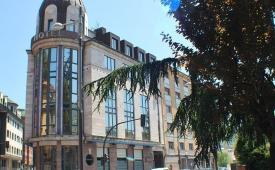 Oferta Viaje Hotel Hotel Mieres del Camino en Mieres del Camino