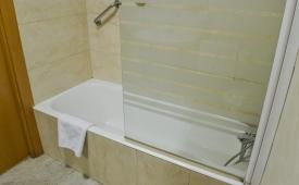Oferta Viaje Hotel Hotel Hostal Cataluña en Zaragoza