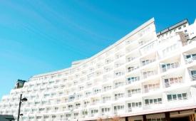 Oferta Viaje Hotel Hotel Mont Blanc ASN Apartamentos en Sierra Nevada